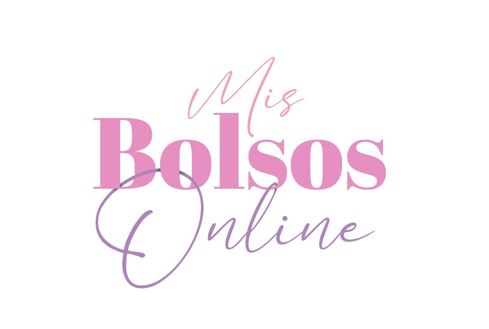 Mis Bolsos Online